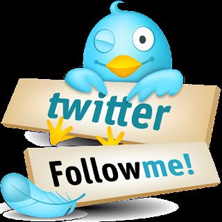 5 Cara Menarik Punya Banyak Follower di Twitter