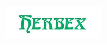 GRUPO HERBEX