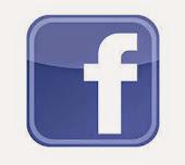 Seguimi su Facebook clicca sull'immagine qui sotto