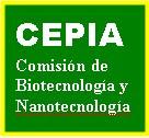 Matrícula / Biotecnólogos.