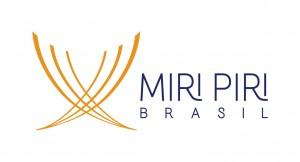 MIRI PIRI BRASIL