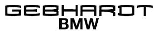 http://www.gebhardtbmw.com/