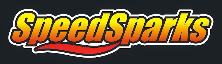 SpeedSparks