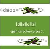 cara daftar dmoz.org odp