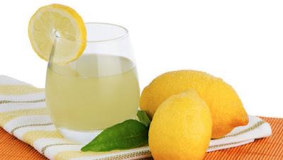 طريقة عمل عصير الليمون الحامض, عصير الليمون, العصير, الليمون الحامض