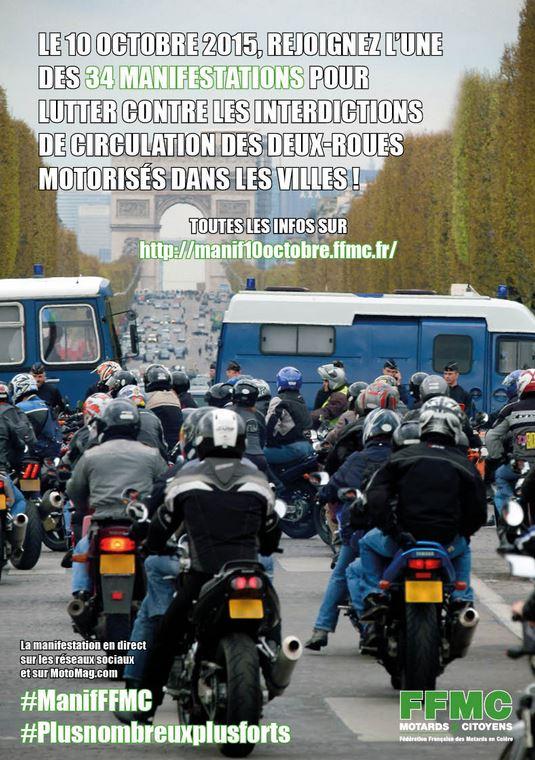 http://www.ffmc.fr/spip.php?article5156