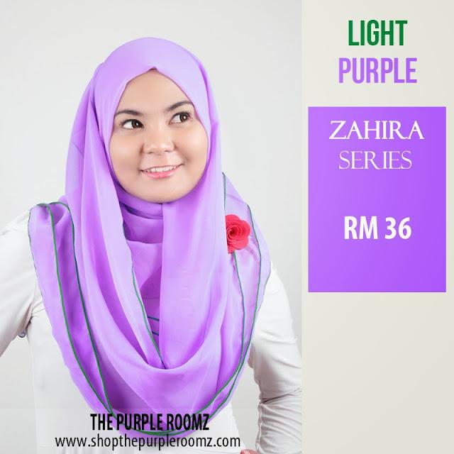 hijabplainchiffon_shopthepurpleroomz