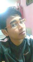 muhammad zulkarnaen bin mohamad yusoff.. :)
