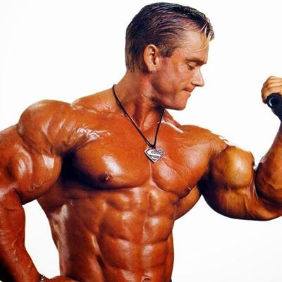 11 Ways To Reinvent Your que es esteroides anabolicos