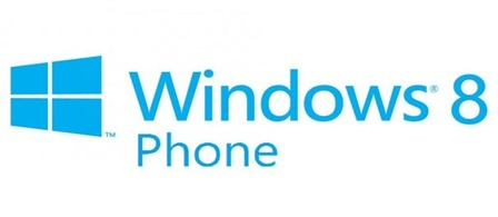 windows 8 phone os