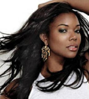 Beleza Negra Jovem Linda 4