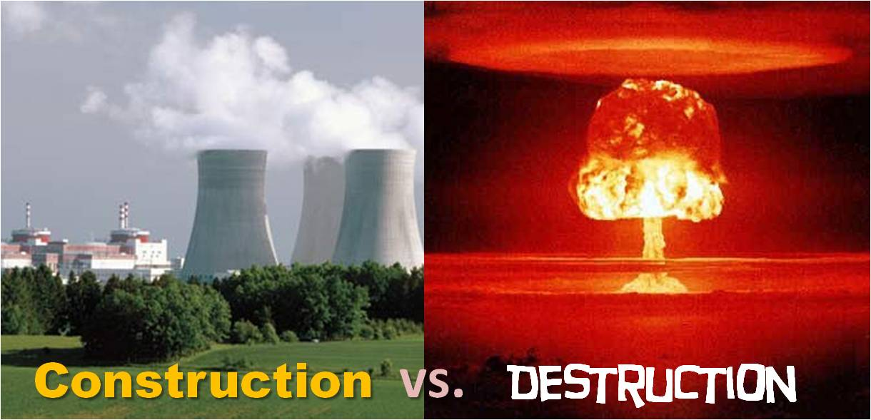 essay on uses and abuses of nuclear energy Nuclear power abuse images from shutterstockcom what is nuclear abuse wrongfully using the energy to create weapons lack of protection towards nuclear.