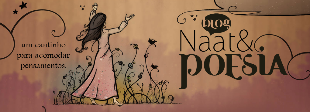 Naat & Poesia