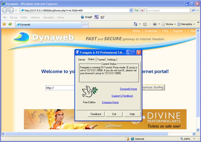 ... harus di install di PC melalui login administrator, download disini