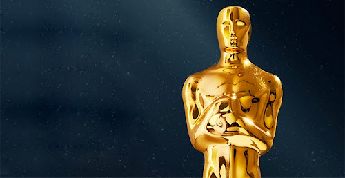 6 Brasileiros que Já Disputaram o Oscar