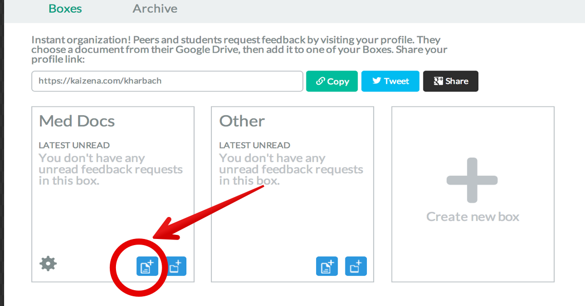 how to add audio on google slides