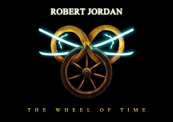 read wheel of time online
