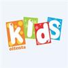 Kids 80 Web Rádio