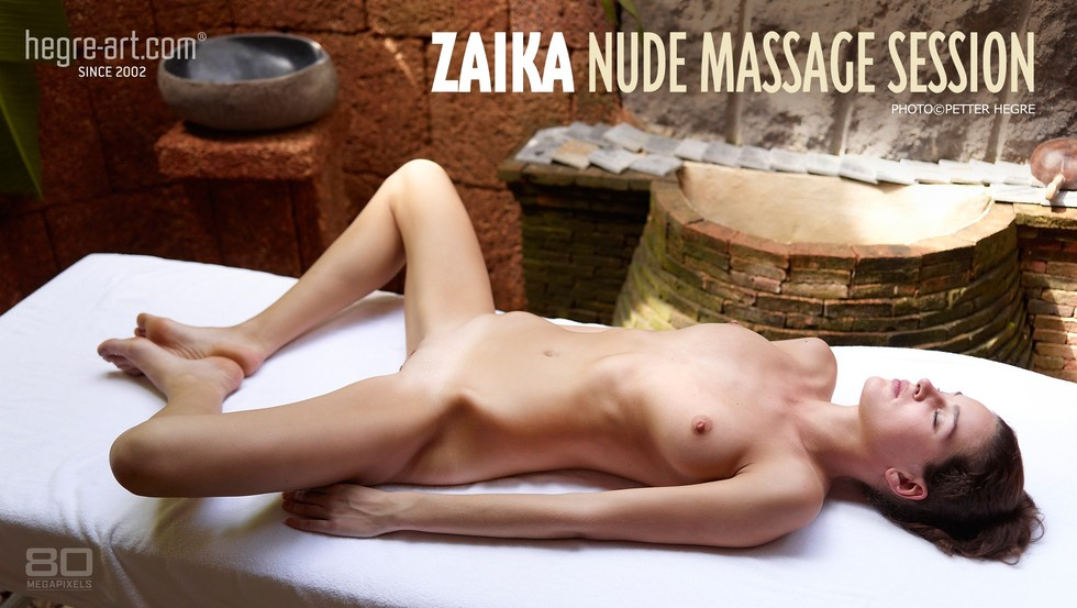 Zaika_Nude_Massage_Session1 Pqurgre-Arq 2013-04-27 Zaika - Nude Massage Session 0510i