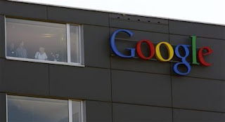 Google to include information from Gmail accounts in search results