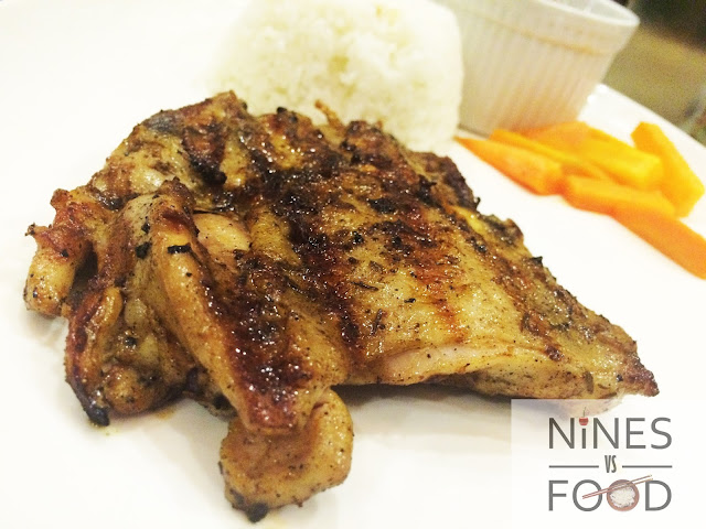 Nines vs. Food - Chef Mo's Ribhouse Malingap-6.jpg