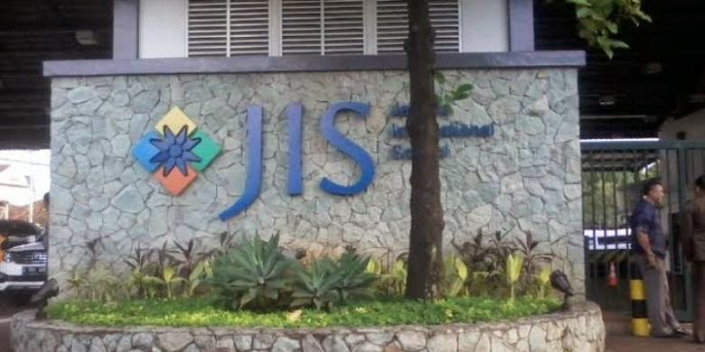 Victims of Sexual Abuse in JIS is not going to school