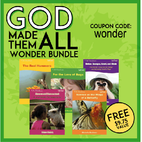 Homeschool Good Deals and Freebies