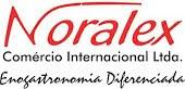 Noralex Comercial Ltda