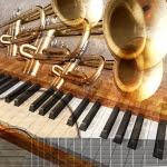 Concierto para Trompeta y Piano - Conservatorio de Alcorcón