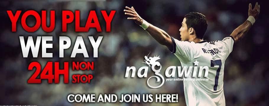www.nagawin.com