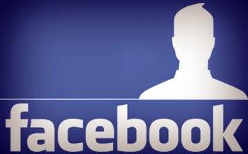 Berikut adalah cara mengetahui daftar teman atau fans kita di facebook yang sering mengintip dan melihat-lihat profil akun facebook kita. Pasti akurat dan berhasil.