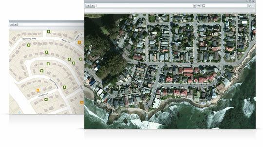 Software and Technology: ArcGIS for Desktop Version 10.2 full free