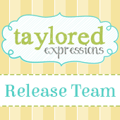http://www.tayloredexpressions.com