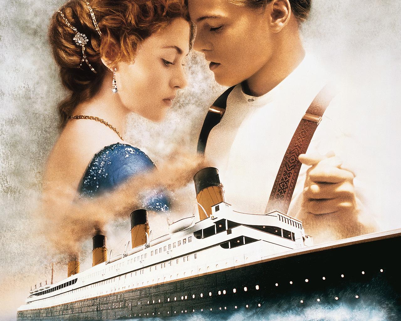 http://1.bp.blogspot.com/-va5WNKUR6dc/TgAUGLpFlaI/AAAAAAAABMc/4ZjVfE8yjno/s1600/titanic.jpg