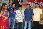 Lion release announce press meet-thumbnail-1
