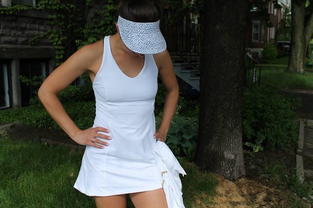 lululemon-ace-dress-white