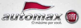 Automax Fiat