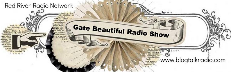Gate Beautiful Radio Show