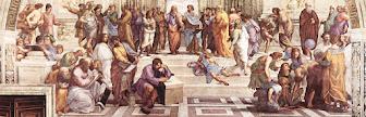 BIBLIOTECA Filosófico-Política