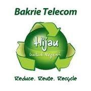 Lowongan Kerja Terbaru PT Bakrie Telecom September 2013