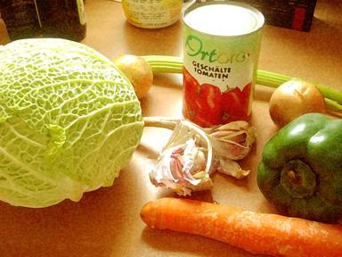 Substitut de repas  Régime  substitut de repas  Repas minceur : Tous les