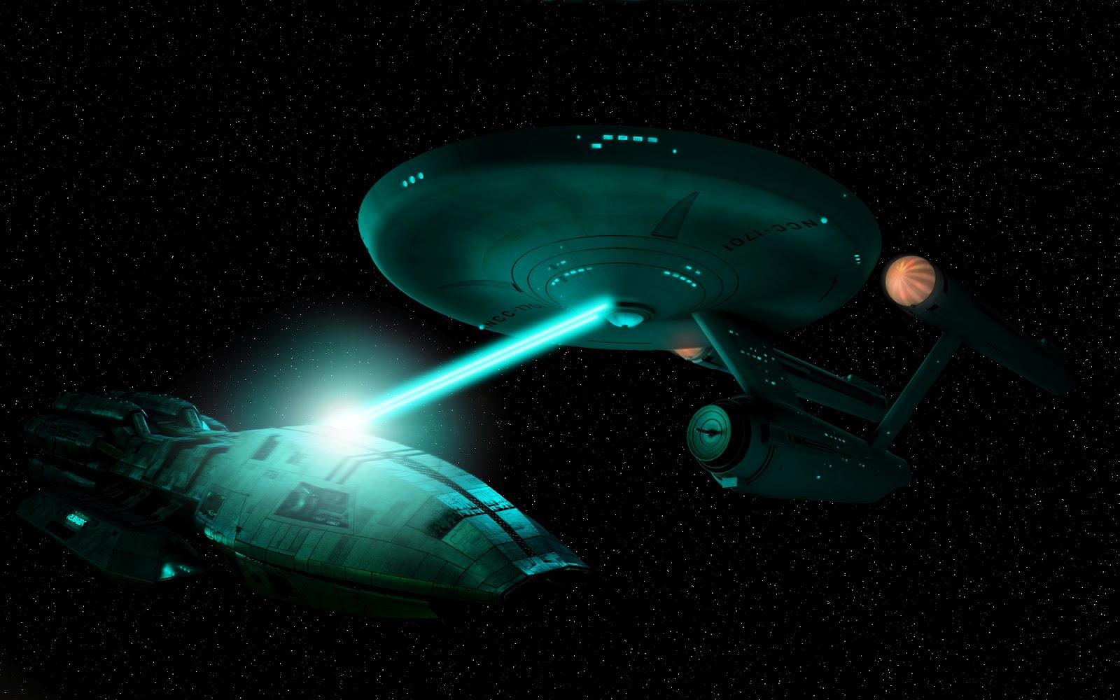 http://1.bp.blogspot.com/-vaCTOIAm7gE/UCS12sz5asI/AAAAAAAALmo/d_8__iAWDNs/s1600/star-trek-war.jpg