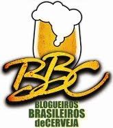 Blogueiros Brasileiros de Cerveja