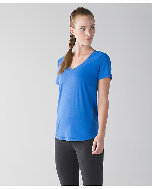 lululemon-what-the-sport-tee pipe-dream
