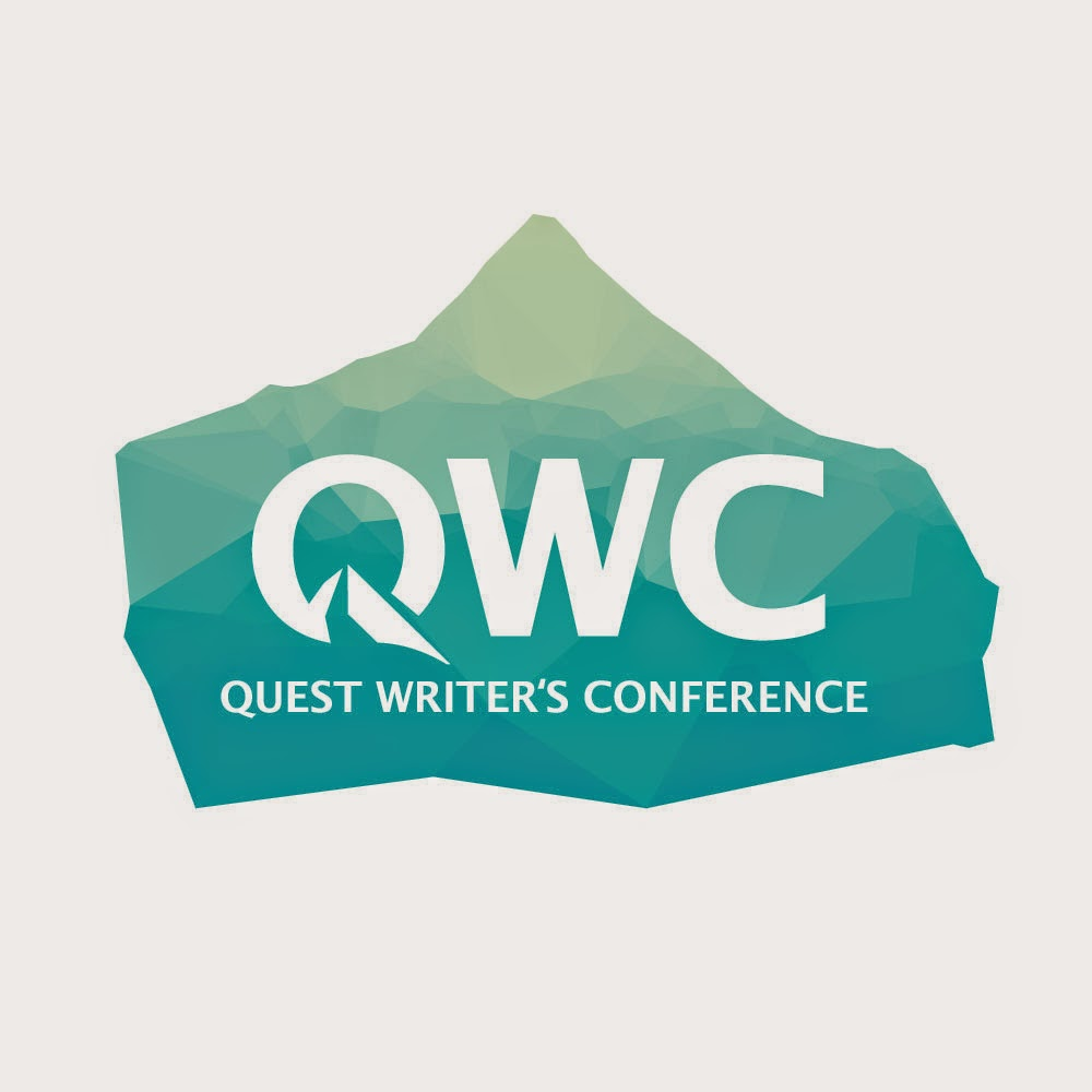 Quest Writer's Conference