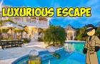 SSSG Luxurious Escape