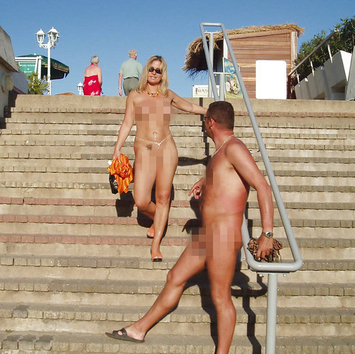 c date nudist dating