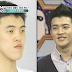 Gambar Sebelum Dan Selepas Pembedahan Plastik Orang Korea