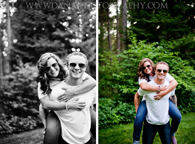 blog2 Park Rapids Engagement Photography Joel & Abi