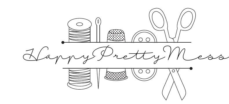 Happy-Pretty-Mess